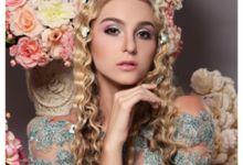 Summer Dream by Jovita Sebastian Make Up Artist