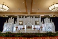 Balai Samudera 2018 11 18 by White Pearl Decoration