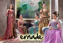 Koleksi Kebaya ERNADE by Ernade Wedding Gallery