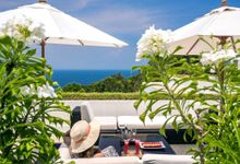 Perfect for Family and Friend gatherings by Phuket Villasworld