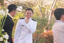 Mark-Camille Wedding by Moments For Keeps