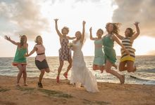 Ibiza Cap des Falco Wedding by Ibiza-Bali Wedding Photography