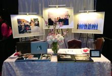 Wedding Planning Set up by Spectacular Affairs, LLC