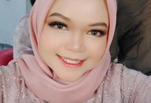 Graduation Makeup by KIN NUMBER BEAUTY LOUNGE & STUDIO