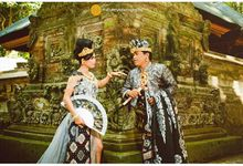 prewedding bali by mahatmaphotography