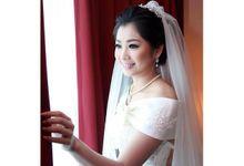 Wedding Day by rockyjansen photography