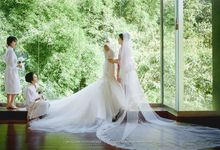 THE WEDDING OF JOHN AND MELISSA by INDIGOSIX PHOTOWORKS