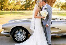 Tuxedo by Casablanca Bridal And Tuxedo