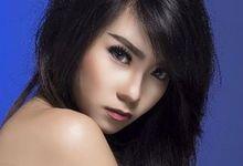 freckles by IMAGE Make Up Artist