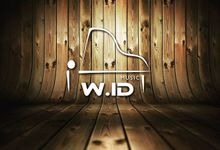 Lullaby of Birdland by W.ID Music Experience