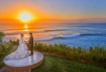Evans and Vira by Vizio Photography