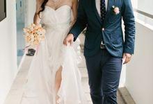 Wedding   Lenz & Evelyn by UnderTheStars Photography
