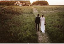 Best of Wedding Photos 2015 (Part 2) by People Truelove Tellers