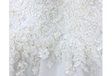Brides by Steph Tan Couture