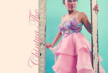 Bridesmaid and other by Chintya The - Fashion Designer