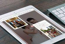 vinitalovestory.com by Bowbei.com
