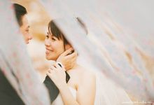 Pre-Wedding Photography  by Simply Gorgeous Bridal