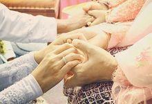 Wedding Yanti & Chandra by Alux's Event & Wedding Creator