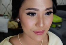 Another by Fita Angela