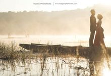 prewedding teaser by yoseph and lilian by INDIGOSIX PHOTOWORKS
