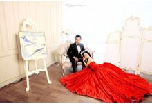 prewedding of Kevin & Jessica by dquinphotography.pictures