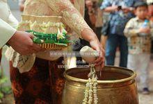 Siraman  Adit by Paduka Studio Photography
