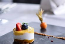 Foods by Maison Francaise