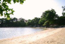 By the BEACH by Stilts Calatagan Beach Resort