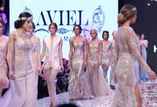 Sofia Fashion Week by AVIEL