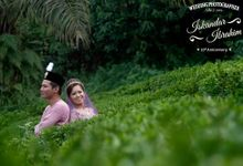 Images by Iskandar Ibrahim by Iskandar Ibrahim Productions