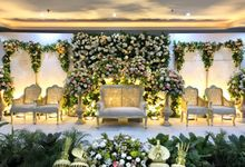 Perfect Day by Royal Singosari Cendana
