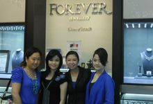 Untitled Album by Forever Jewelry