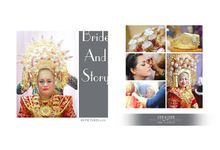 Wedding Acsesories by DI PICTURES studio