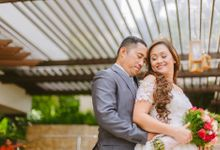 Wedding of John and Pinky by Cebu Best Wedding & Events