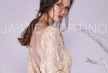 Spina Bride Collection- Jaimie Sortino by Spina Bride