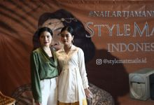 Stylemate Grand Launching by Stylemate Indonesia