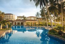 Movenpick Boracay Resort Facilities and Rooms by Mövenpick Resort & Spa Boracay