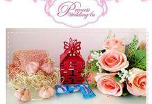 Snap Shot-1 by Princess Wedding4u