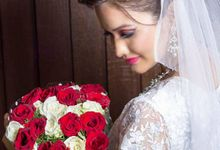 Bride by Parul Makeupartist