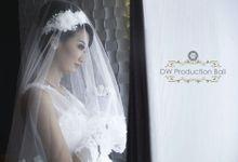Portfolio by DW PhotoArt Bali