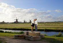 NETHERLAND 2 by Sano Wahyudi Photography