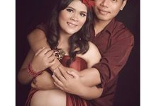 Wedding makeup, graduation,photoshoot,maternity by surii makeup artist