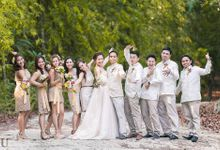 Arlo and Bejay by U Photography Cebu