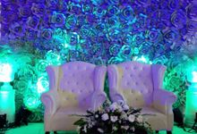 Entertainment Lights by livesound pro sounds and lights