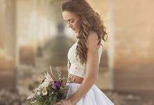 Wedding Photography 2 by Plum Pretty Weddings