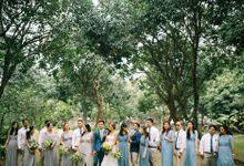 Weddings by Tantease