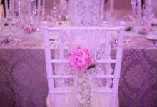 Gading Wedding Showcase by Klub Kelapa Gading