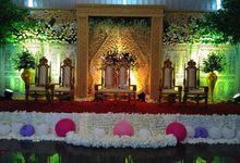 Traditional Wedding by Klub Bogor Raya Sport Klub & Banquett Room