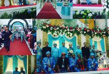 Ayudha Wedding & Event by Ayudha Wedding & Event Service