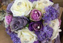 instagram by Rubens Wedding Planner